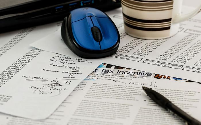 Déductibilité de l'impôt prélevé à la source à l'étranger